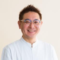 谷口 仁志(たにぐち ひとし)先生