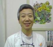 訪問リハビリマッサージ 訪問鍼灸のたにぐち鍼灸整体院 推薦の声 関根先生