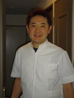 朝霞市 訪問鍼灸 鍼灸師 谷口仁志