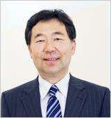 訪問リハビリマッサージ 訪問鍼灸のたにぐち鍼灸整体院 推薦の声 髙橋先生